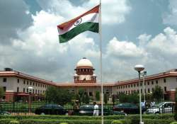 contempt proceedings must to secure respect for judiciary sc