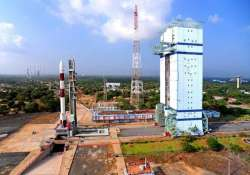 countdown begins for pslv c 22 launch on july 1