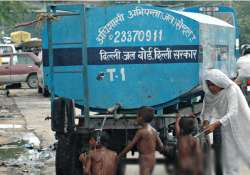 djb to pay rs 15k compensation to customer for wrong billing