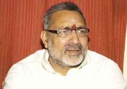 giriraj singh gets breather till may 3