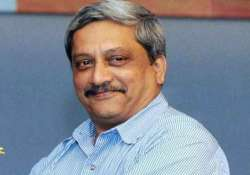 goa government to reduce taxes on import of coal