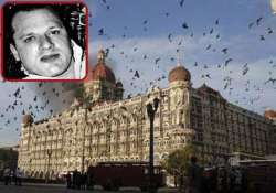 headley s extradition plea stands india