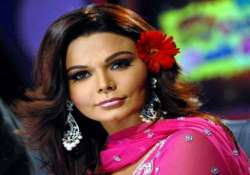 illiterate rakhi sawant owes it department rs 72 lakh dues