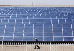 india uae sign mou for co operation on renewable energy