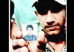 cable connection led police to kurla rapist murderer