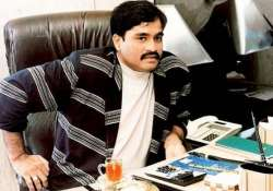 india us working on choking support to dawood ibrahim s d