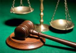 pending rape cases hc cjs urged to set up fast track courts