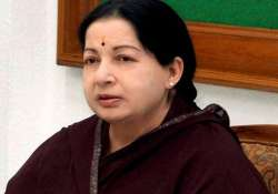 disproportionate asset case sc issues notice to jayalalithaa