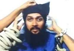 delhi court to hear arguments on charges against yasin