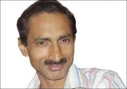hear the last words of dying journalist jagendra singh who