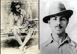 mystery unresolved was bhagat singh shot dead or hanged