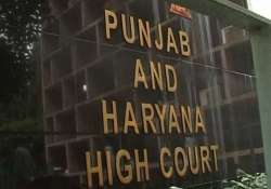 high court summons haryana officials over illegal water