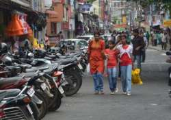 ndmc standing committee proposes hike in parking fees