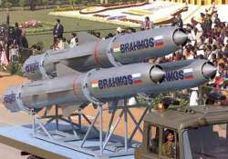 china s cx 1 missile is not copy of brahmos ex drdo