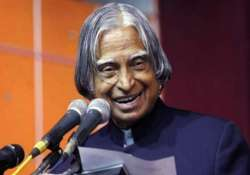 apj abdul kalam passed away before he could finish a dream