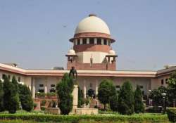 supreme court death row convict may be heard in open court