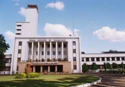 iit kharagpur soon to start offering mbbs courses- India Tv