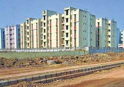 dda clarifies on conversion norms for single floor units