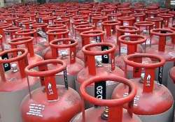 revealed around 13 million fake cooking gas consumers
