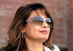 sunanda case homicide not mentioned in aiims medical report