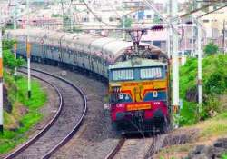 railways to soon launch tatkal special trains to cash in on