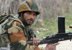 work stress leading to social isolation of crpf jawans