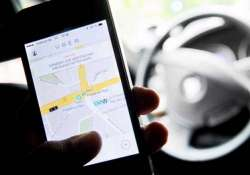 govt mulls blocking of apps of uber ola others across