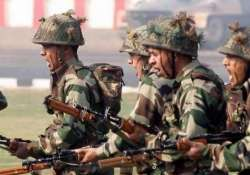 indian army to test their armour in gujarat forensic