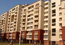 dda puts off housing scheme draw after last minute hiccups