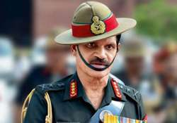 pakistan army derailed peace talks many times indian army