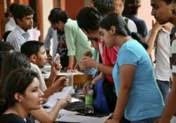 duadmissions 9 ways to seek any information related to