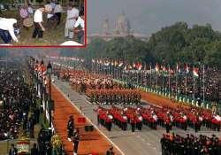 mangalyaan swacch abhiyan inspire republic day performances