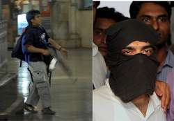 kasab surprised not shocked to see jundal in his cell says