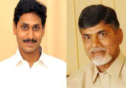 n chandrababu naidu targets jagan over corruption