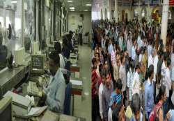 new tatkal booking system from tuesday