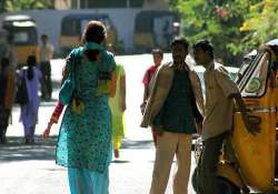 no driving licence passport for eve teasers in mp