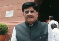 raising power tariffs in delhi a regulatory decision goyal