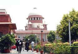 sc asks all states not to allow statues which obstruct
