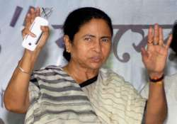sinha slams bengal government over nuclear power