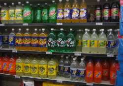soft drinks cigarettes to cost more in punjab
