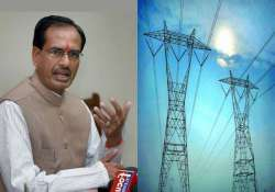 swift green clearances to make madhya pradesh power surplus