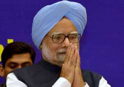 uttarakhand floods pm appeals to public for donations
