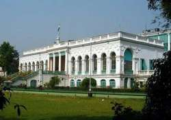 visva bharati to set up museum for tagore s unsung son