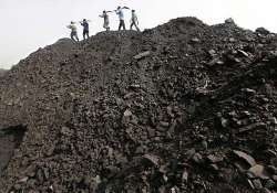 200 miners stuck in west bengal mines rescued