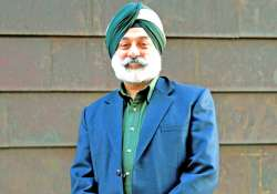 aap s ophthalmologist candidate eyes niche support base