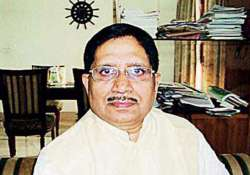 bring law to curb baseless allegations demands cong mp