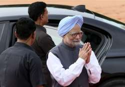 cabinet to consider law ministry proposal on convicted