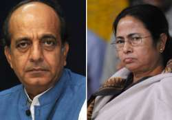 dinesh trivedi hopes mamata will support pranab
