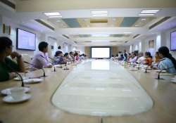 niti aayog website launched