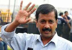 38 pc increase in tax collection in last 3 months arvind